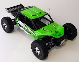 100 Rc Truck Stop Axial Racing RC EXO RTR Review