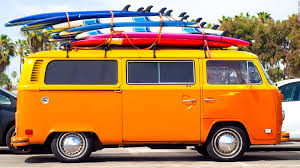 Venice Beach, California: Best Things To Do | CNN Travel 2018 Summer Food Trucks In Marina Del Rey 19 Essential Los Angeles Winter 2016 Eater La Venice Beach Hotels The Kinney Official Site Van California Stock Photo 1490461 Alamy Art Colctibles Flea Market Shopping Kelion Po Amerik Naftos Ir Film Miestas Andelas Buvautenlt First Fridays On Abbot September 6 Plus Santa Truck Selling Ices Best Restaurants On World 2017 An Insiders Guide To Carryon Traveler