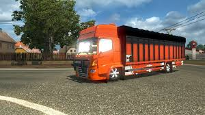 ETS 2 Hino Lohan Ceper Super Speed | Mod Truck Indonesia - YouTube Hino Reefer Trucks For Sale Hino Ottawagatineau Commercial Truck Dealer Garage Selisih Harga Ranger Lama Dan Baru Rp 17 Juta Mobilkomersial Fg8j 24ft Dropside Centro Manufacturing Cporation New 500 Trucks Enter Local Production Iol Motoring 2014 338 Series 5 Ton Clearway Bc 18444clearway Expressway Trucks Mavin Bus Sales Woolford Crst South Kempsey Of Wilkesbarre Medium Duty In Luzerne Pa Berkashino Truckjpg Wikipedia Bahasa Indonesia Ensiklopedia Bebas Rentals Saskatoon Skf Receives 2013 Excellent Quality Supplier Award From Motors