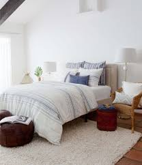 Cupcakes And Cashmere Bedroom Design Ideas