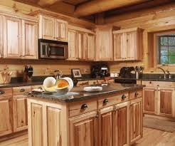 Log Cabin Kitchen Cabinet Ideas by Kitchen Room Design Luxury Interior Silver Stainless Steel U