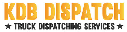 KDB Dispatch   Professional Dispatching For Trucks Business Solutions For Ielligent Openpit Ming Gps Starting From Scratch As A Truck Dispather How To Use Ldboard Freight Dispatcher Traing Youtube Step By Dispatch My Trucks Caps Pdf Swarm Based Truckshovel Dispatching System In Open Pit Mine Logistics Whistein Technologies 911 Resume Best Examples Scheduling And Cstruction Trucking Loaded With Opportunity Tech Startup Services Atlanta Ga Georgia 30046 Goodway Logistics Volvo Truckx Schedule Track