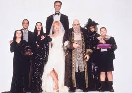 Halloween Remake 2012 Cast by The 25 Best Addams Family Movie Cast Ideas On Pinterest The