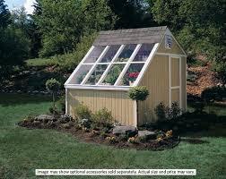 Menards Storage Shed Plans by Garage Doors For Storage Sheds Cheap Keter Plastic Garden Shed