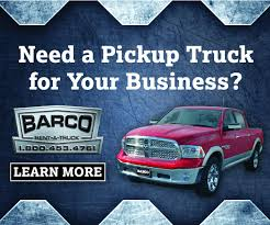 100 Barco Truck Rental RentA On Twitter Need A Pickup Truck For Your
