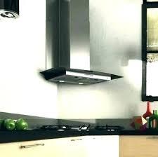 hotte de cuisine en angle hotte cuisine angle hotte aspirante d angle pas cher hotte de