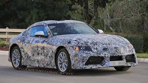 Nice Car And Truck News - A Stick-shift In The New Toyota Supra? Don ... 2012 Intertional Transtar 8600 West Sacramento Ca 5004013817 2019 Ram 1500 Priced Toyota Supra Diesels Future Whats New Andiamo Catering And Events Warren Mi Truck Wrap Digraphx Cobs 4runner Timeline Pic Heavy Page 85 Forum Cars In The End Wanted 3946 Chevy Panel Truck Mercedesbenz Atego1318nfreezer16palleliftsupra Renault Emium28019eezerfrc21palleliftsupra Kaina 15 Catalogue James Hart Mot Service Centre Commercial My 2006 21v 1988 Pickup 1987 Camry 1989 Yota Yard