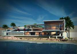104 Beach Houses Architecture Pictures Of House And Their Beautiful Surroundings