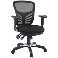 Acrylic Desk Chair On Casters by Office U0026 Conference Room Chairs For Less Overstock Com