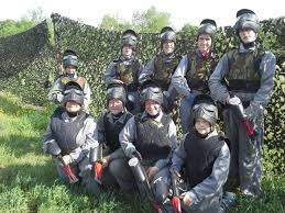 Photo's | Reavers Paintball My Team At An Event Last Sunday Album On Imgur Golding Barn Raceway Grendon Lakes England Pitchupcom Paintball Lady Camping Rafting Benamej Spain I Rember When Mtv Played Good Music Ot 36 Page 92 Charging Into A New Camp Family Vacations Adventures Woodloch Resort Nationwide The Best Patballing Deals Adams Farm