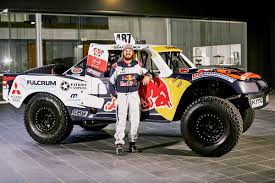 Off Road: Toby Price Set To Return For Second Finke Double Attempt 2018 Honda Ridgeline Price Photos Mpg Specs Elderly Man Dies After Atv Strikes Parked Delivery Truck Titan Fullsize Pickup Truck With V8 Engine Nissan Usa Most Expensive Trucks Today All Starting From 500 China Good Brake Shoe 4720 4792 Eaton 819707 Cheap Maxi Find Deals On Line At Suvs Crossovers Vans Gmc Lineup The Real Cost Of Trucking Per Mile Operating A Commercial New Peterbilt For Sale Service Tlg Moving Rentals Budget Rental Denali Luxury Vehicles And