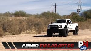 The MegaRaptor Puts Out Mega Power - YouTube Truck Tech Beranda Facebook Tugofwar Dodge Vs Chevy Powerblog Volkswagen Amarok To Get Power Upgrade Powerblock Tv Movies Powernation Announces New Cohosts Of Xor Cherry Bomb Charger Hemi Rt Sweepstakes Hot Rod Network Problems With The 2019 Ram Production Is Costing Fca 300 Million 1955 Ford F100 Resto Mod Pickup F1201 Louisville 2016 Amazoncom Appstore For Android Introduces Their Klassy K5 Teardown Drag N Wagon Stacey Davids Gearz