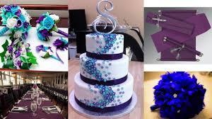 Coral Color Decorations For Wedding by Wedding Color Trends 2015 Wedding Invitations A2zweddingcards