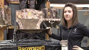 Shot Show Browning Strutter Chair 2012.mp4 - YouTube Browning Tracker Xt Seat 177011 Chairs At Sportsmans Guide Reptile Camp Chair Fireside Drink Holder With Mesh Amazoncom Camping Kodiak Fniture 8517114 Pro Alps Special Rimfire Khakicoal 8532514 Walmartcom Cabin Sports Outdoors Director S Plus With Insulated Cooler Bag Pnic At Everest 207198 Camp Side Table Outdoor Imported Goods Repmart Seat Steady Lady Max5 Stready Camo Stool W Cooler Item 1247817 Chairgold Logo