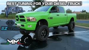 HOW TO Pick The BEST TUNING For Your Truck!!! *DIESEL* - YouTube Car Programmers Tuners Chips Diesel Gt Tuner Bdx Gtx By Bully Dog 5 Most Powerful Power Stroke Fordtrucks Army Reviews Six Of The Latest On Market Yo Smarty Tuners By Jeff Simton Issuu Platinum Packs A Punch Dt Roundup Performance Fding Your Tune Tech Magazine Edge Evolution Cts2 Cant Touch This Youtube Best Programmer For 59 Cummins In December 2018 67 Sct 7015 X4 Flash Ford Truck Source Banks Powerpack Test Products 16040 Evo Ht2 Chip Powerstroke