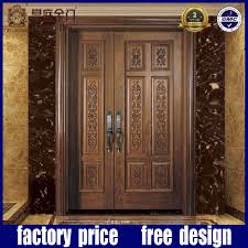 Double Door Designs For Home Home And Landscaping Design ... Entry Door Designs Stunning Double Doors For Home 22 Fisemco Front Modern In Wood Custom S Exterior China Villa Main Latest Wooden Design View Idolza Pakistani Beautiful For House Youtube 26 Pictures Kerala Homes Blessed India Tag Splendid Carving Teak Simple Iron The Depot 50 Modern Front Door Designs Home
