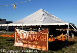 Pumpkin Patch Fort Worth Tx by 13 Pumpkin Patch Fort Worth Tx Triple R Ranch Lake