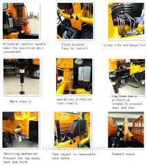 Mini Pickup Truck Crane Folding Boom Lifting Truck Mounted Crane ... X8853475131422pagespeedicf7uxskkcxujpg Truck Mounted Cranejinrui Machinery Essential Tips When Shopping For A Boom Lift Rental American Tulum Mexico May 17 2017 Truckmounted Articulated 36142 36 Ton Crane Elliott Equipment Company Service Hire Lifts Europelift Tm16tj Trailer Mounted Lift Trailer New Used Van Access Platforms Lifts Aps Scissor 20 Platform You May Already Be In Vlation Of Oshas New Service Truck Crane Tower Ace