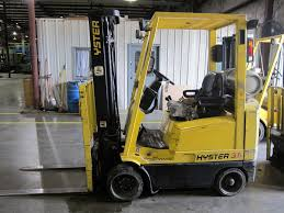 HYSTER 35 LIFT TRUCK MODEL S35XM 3 STAGE PROPANE Hyster H100xm For Sale Clarence New York Year 2003 Used Hyster H35ft Lpg 4 Whl Counterbalanced Forklift 10t For Sale 6500 Lb H65xm Pneumatic St Louis Mccall Handling Company E45z33 Mr Ltd 5000 Pound S50e 118 Lift Height Sideshifter Parts Truck K10h 1t Used Electric Order Picker B460t01585h Forklifts H2025ct Pdf Catalogue Technical Documentation Brochure 5500 H55xm En Briggs Equipment S180xl Forklift Trucks Others Price