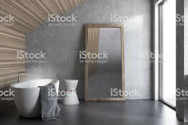 holzdecke dachgeschoss badezimmer interieur stockfoto und mehr bilder architektur