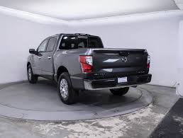 Used 2017 NISSAN TITAN Sv 4x4 Truck For Sale In HOLLYWOOD, FL ... Nissan Pickup Flatbed 4x4 Commercial Truck Egypt Nissan Frontier Crew Cab Nismo 4x4 Http 1993 Hardbody Pickup By Amt Amt1031 Toys Hobbies 2012 Frontier Pro4x Longterm Update 9 Motor Trend Cc Sv Sport Midsize Detailed Ruduced Price 2004 Huntingranch 2018 Navara St 23l 4cyl Diesel Turbocharged Manual Ute Crew Cab V6 First Drive 2003 4wd Nissan Navara 25 Diesel Only Done 110k Millage Lovley Se King D21 199091 Youtube New Cars Trucks Car Deals Modern Of Winston