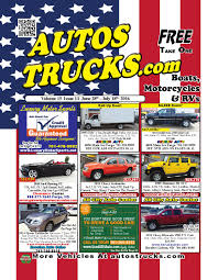 Autos Trucks 15 13 By AUTOS & TRUCKS - Issuu Nd Wallwork Blog Pdf Truck Costing Model For Transportation Managers Nationalease Home Facebook Details Center Page 4 2018 Community Guide Chamber Directory By Bismanchamber Issuu Rolling Along 12014indd Parts Bismarck Nd Tony Wilson Cporate Parts Sales Manager Wallwork Truck Center September Cnection Williston North Dakota