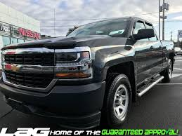 902 Auto Sales | Used 2016 Chevrolet Silverado 1500 For Sale In ... Dump Trucks For Sale In Orlando Florida Also Tri Axle Truck Work Hd Video 2008 Ford F550 Xlt 4x4 6speed Flat Bed Used Truck Diesel Chevy For Used Chevrolet 2007 Silverado 1500 Stock 138877 Sale Classic Classics On Autotrader Don Ringler In Temple Tx Austin Waco Nice Work Truck Ford Pinterest Work Trucks For Sale Suvs Crossovers Vans 2018 Gmc Lineup 1997 F150 Autos Diesel Auburn Caused Lifted Sacramento Ca