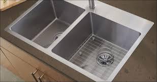 Home Depot Kitchen Sinks In Stock by Kitchen Unfinished Oak Kitchen Cabinets Lowes Kitchen Sink