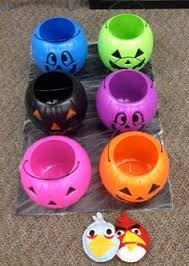 Simple Monster Bean Bag Toss This Would Be Adorable For A Kids