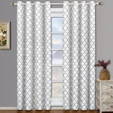 Light Grey Curtains Ikea by Coffee Tables 108 Inch White Curtains Light Gray Grommet