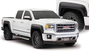 Bushwacker Fits 14-15 GMC Sierra 1500 (40960-02) Pocket Fender Flares Eg Classics 42015 Gmc Sierra 1500 Grille Denali Style Z 2014 First Drive Automobile Magazine Gm Authority Test Truck Trend Used Sle At Fx Capra Honda Of Watertown Bushwacker Fits 1415 4096002 Pocket Fender Flares Hennessey Performance 3500 Hd Crew Cab 4x4 Pickup Wallpaper Brings Bold Refinement To Fullsize Trucks Review Notes Autoweek 2015 For Sale Pricing Features Edmunds