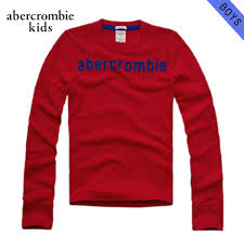 ABBA Black Kids T-shirt Boys Children's Clothes Regular Article  AbercrombieKids Long Sleeves T-shirt Logo Long Sleeve Graphic Tee RED D20S30 Sonstige Coupons Promo Codes May 2019 Printable Kids Coupons Active A F Kid Promotion Code Wealthtop And Discounts Century21 Promo Code Pour La Victoire Heels Ones Crusade Against Abercrombie Fitch And The Way Hollister Co Carpe Now Clothing For Guys Girls Zara Coupon Best Service Abercrombie Store Locations Ipad 4 Case Lifeproof Black Friday Sales Nordstrom Tory Burch Sale Shoes Kids Jeans Quick Easy Vegetarian Recipes Canada Coupon Good One Free