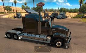 MACK TITAN FOR ATS 1.3.X FIXED TRUCK - American Truck Simulator ... Fotos Titan Rental Mack V8 Euro Truck Simulator 2 Spot A Road Train Tanker On Bower Road Near Port Alaide Nissan Reviews Price Photos And Specs Car 389 Series Magnum Trailer Equipment Inc Makes Mdrive Hd Standard In Heavyhauler News Some Trucks Just Look Right Page 4 Very Chrome Christmas 2014 Pride Polish Photo Gallery Drops 16l Engine Ordrive Owner Operators Uk Trailers Aggregate Youtube Transfer Waa Trucking Google Image Result For Httpwwwtintalkcomforums