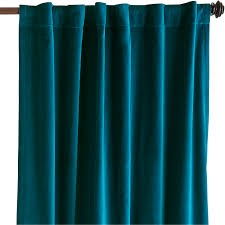 Pier 1 Imports Curtains by Living Room Drapes Housepouch