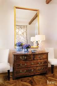Sauder Harbor View Dresser And Mirror by Best 25 Custom Mirrors Ideas On Pinterest Mirrored Wardrobe