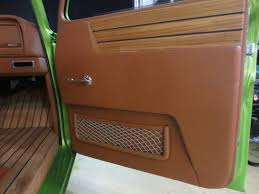 1966 Chevy Suburban   Customs By Vos Automotive Upholstery Sundial Van Truck Cversions Shoptruckjpgformat1500w Car Cosmotology Accsories Knightdale Nc For And Seats Carpet Headliners Door Panels Destin Auto Motorcycle 4h Customs Gallery 027 4787 Seat Covers Single Bar Grill Ricks Custom 1937 Chevy Interiorhot Rod Interiors By Glenn A Personal Favorite From My Etsy Shop Httpswwwetsycomlisting Reupholster Bench Delaware County With