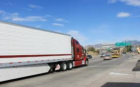 Would Truck-Only Lanes Prevent Semi Truck Accidents? How Improper Braking Causes Truck Accidents Max Meyers Law Pllc Los Angeles Accident Attorney Personal Injury Lawyer Why Are So Dangerous Eberstlawcom Tesla Model X Owner Claims Autopilot Caused Crash With A Semi Truck What To Do After Safety Steps Lawsuit Guide Car Hit By Semi Mn Attorneys Worlds Most Best Crash In The World Rearend Involving Trucks Stewart J Guss Kevil Man Killed In Between And Pickup On Us 60 Central Michigan Barberi Firm Semitruck Fatigue White Plains Ny Auto During The Holidays Gauge Magazine