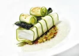 second de cuisine julien allano chef de cuisine simon george second picture of