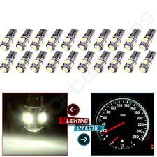 Brake Lamp Bulb Fault Ford Focus 2016 by Ford Focus Interior Lights Ebay