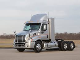 Alternative Fuel Trucks Sales, CNG Trucks, LNG Trucks, Hybrid Trucks ... Freightliner Reefer Trucks For Sale In Al 2018 Scadia 113 For Sale In Columbus Ohio 2014 Expeditor Hot Shot Truck Trucks With Sleepers2016 Used Freightliner M2 106 2005 Autocar Rapid Rail Python Automated Side Loader For 1999 Volvo Expeditor Tpi Ready Built Terminal Tractors Refuse Garbage Trailers Carlton Mid Odi Series Melbourne Expeditor Pinterest 2007 Argosy Cabover Thermo King Reefer De 28 Ft