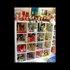 ranger chambre enfant 10 idées de rangement pour la chambre des enfants coup de pouce