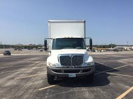 Used Trucks For Sale In San Antonio, TX ▷ Used Trucks On ... Best Of Diesel Trucks In San Antonio 7th And Pattison Rickshaw Stop Food Truck Stops Rolling Expressnews Karma Kitchen Food Truck For Sale In Texas Fresh Used For By Owner Corpus Christi Tx 2018 Ram 2500 Big Horn Sale New Walmart 9 People Dead After Sweltering Trailer Found Cnn Limited Windshield Repair The Best Mobile Rock Kenworth Tx On Toyota Dump As Well With Largest Plus
