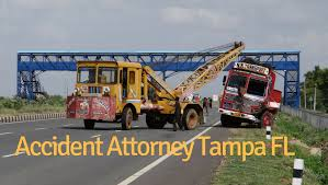 Accident Attorney Tampa FL – Galewski Law Group, P.A. – Medium We Are Dicated Truck Accident Lawyer In Minnesota Our Team Has Accident Attorneys Houston Beautiful Photo Of Car Trucking Commercial Vehicle Accidents Crist Legal Pa Chattanooga Lawyers Mcmahan Law Firm Gibbs Parnell Tampa Florida Attorney Personal Injury Clearwater Fl What A Lawyer Can Do For You After Big Mobile 25188 Makes Driver Negligent Dolman Group Tow Truck Drivers Honor Victim Of Hit And Run With Ride Roger Who Is The Best Fort Lauderdale 5 Qualities To Chuck Philips Auto Motorcycle Trinity