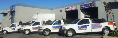 Michoacano Speed Road Service A Road Rescue Llc Blaine Miller 24 Hour Road Service Ms4000 Custom Built Offroad Ming Service Trucks Australia Shermac Truck Auto Repair Roadside Repairs Towing Long Island Bodies Tool Storage Utility Car Danville Il 2174460333 Fleet For Field Work Servicing Specialty Equipment Mobile Air Installation Gallery Western Cascade Our University Tire Center Fleet Owners Elgin And Trailer