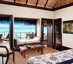 100 Taj Exotica Resort And Spa South Male Atoll Maldives