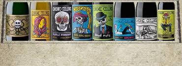 Sofa King Bueno 2015 Chronic Cellars by Chronic Cellars United States California Paso Robles Kazzit