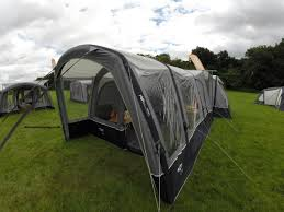 Vango Cruz Low Air Drive Away Awning 2017 | Campervan Awning ... Vango Cruz Low Air Drive Away Awning 2017 Campervan M X 25m 2m Pro Apartments Capvating Modern House Design Electric Outdoor Renishaw Caravan Accsories Dorema Isabella Trio Eurovent Awnings Patio Direct From 7499 Vintage Classic Caravan Studio Office Garden Room Cversion Maypole Rail Protector For Motorhome Protection Trident Blinds Aquarius The Commercial Vehicle Show 2016 Company