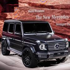 New Jeep Truck | Top Car Reviews 2019 2020 New 2019 Ram Allnew 1500 Laramie Crew Cab In Waco 19t50010 Allen 2018 Jeep Truck Price Pictures Wrangler Unlimited Jl New Ram Trucks Blog Post List Hall Chrysler Dodge Jt Pickup Truck Spotted Car Magazine Top Car Reviews 20 Best Electric Performance Trucks Ewald Automotive Group For The Is Pickup Making A Comeback Drivgline Review Youtube There Are Scrambler Updates You Need To Know About Carbuzz