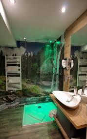 südtirol hotel schneeberg resort spa doppelzimmer suite