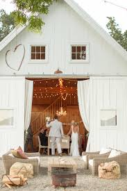 Beautiful Barn Wedding Reception, Thanks Roberts Restaurant, Paso ... Arstic Stylish Elegant Fun Weddings Tyler Annie June 3 Led Lighting Commercial Restaurant Restoration Hdware Pendants White Barn Prospect Pa Miss To Mrs Pinterest The Barn At Rocky Fork Creek Desnation Steakhouse Gahanna Inn A Kennebunk For The Most Special Of 55 Best Farm Images On Victory Garden Vintage Posters Charlie Abrahams Photography Amanda Mike Wedding Pennsylvania Jackson 18 Things You Didnt Know About Chefowner John Doherty Black Barn Waterloo Tent